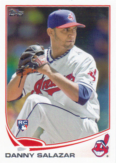 Five Baseball Players Whose Cards You Should Collect Now
